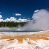 2014_usa_yellowstone_gejzery_14
