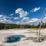 2014_usa_yellowstone_gejzery_20