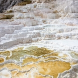 2014_usa_yellowstone_gejzery_25