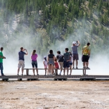 2014_usa_yellowstone_prismatic_01