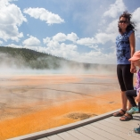 2014_usa_yellowstone_prismatic_02
