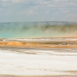 2014_usa_yellowstone_prismatic_06