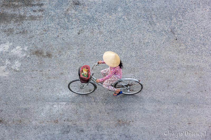 2014_wietnam_ha_tien_08
