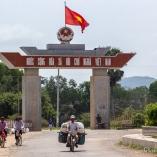 2014_wietnam_ha_tien_01