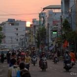 2014_wietnam_ha_tien_09