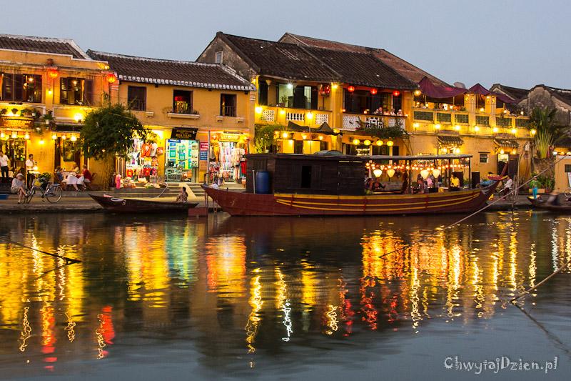 2014_wietnam_hoi_an_04