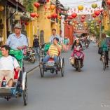 2014_wietnam_hoi_an_03