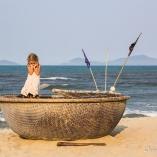 2014_wietnam_hoi_an_10