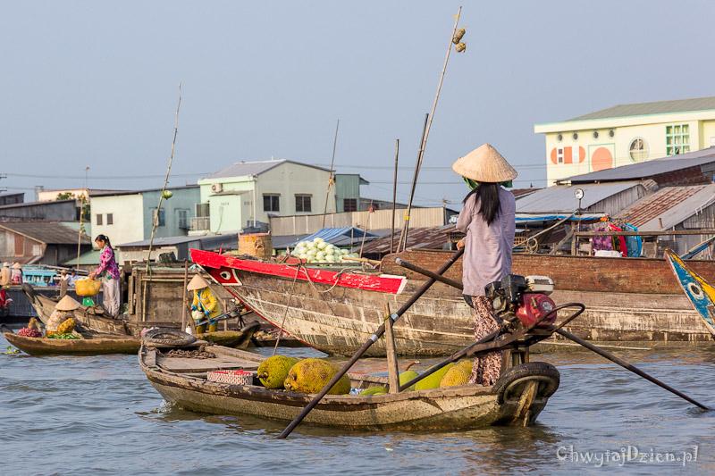2014_wietnam_mekong_01