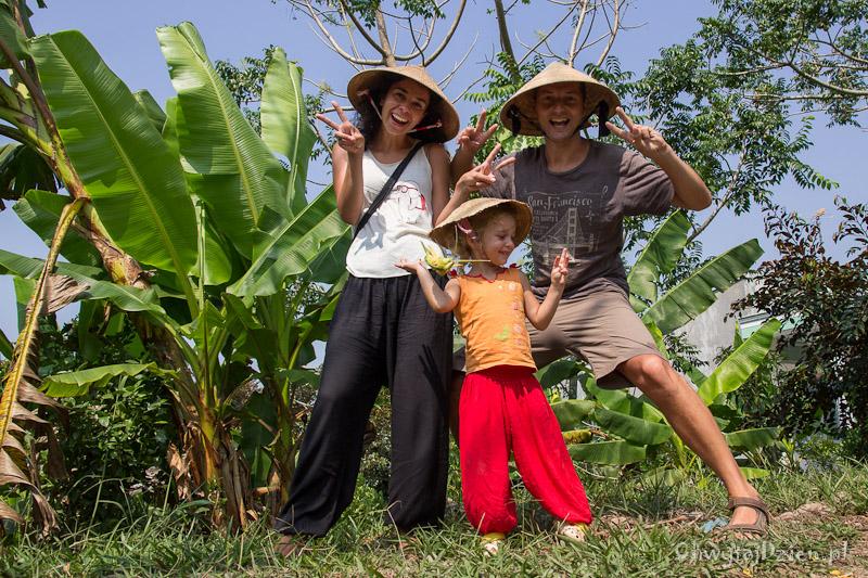2014_wietnam_mekong_09