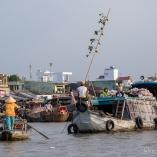 2014_wietnam_mekong_02