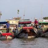 2014_wietnam_mekong_04