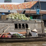 2014_wietnam_mekong_05