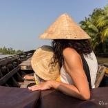 2014_wietnam_mekong_08