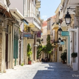 2015_grecja_kreta_miasta_05