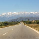 2015_grecja_kreta_na_wlasna_reke_01