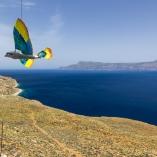 2015_grecja_kreta_na_wlasna_reke_06