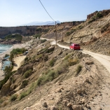 2015_grecja_kreta_na_wlasna_reke_18