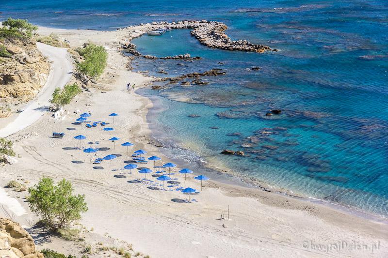 2015_grecja_plaze_na_krecie_29