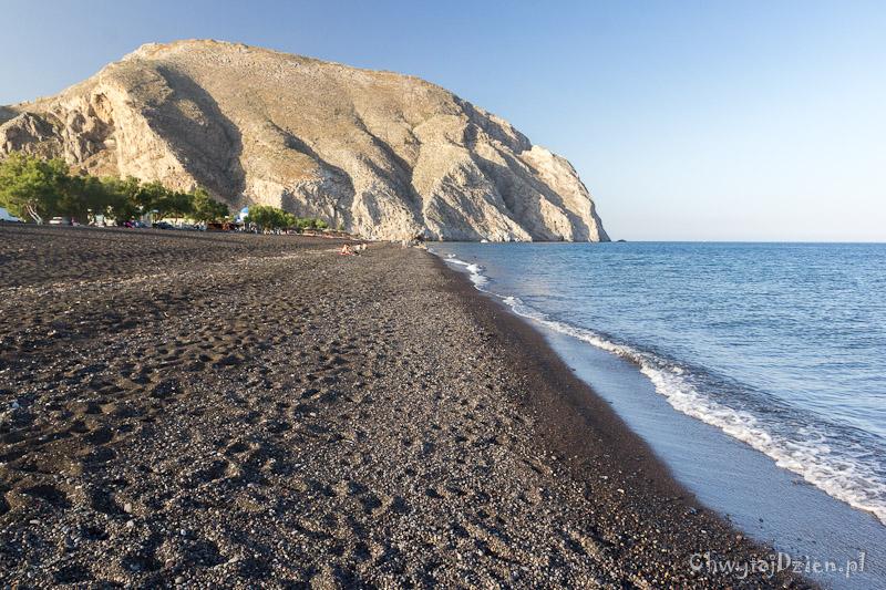2015_grecja_santorini_perissa_01