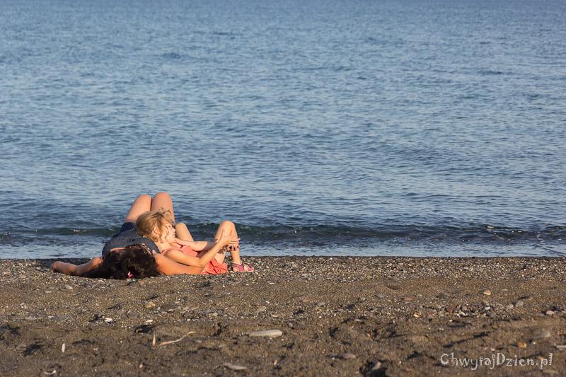 2015_grecja_santorini_perissa_06