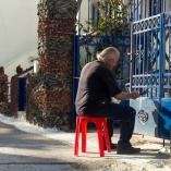 2015_grecja_santorini_perissa_11