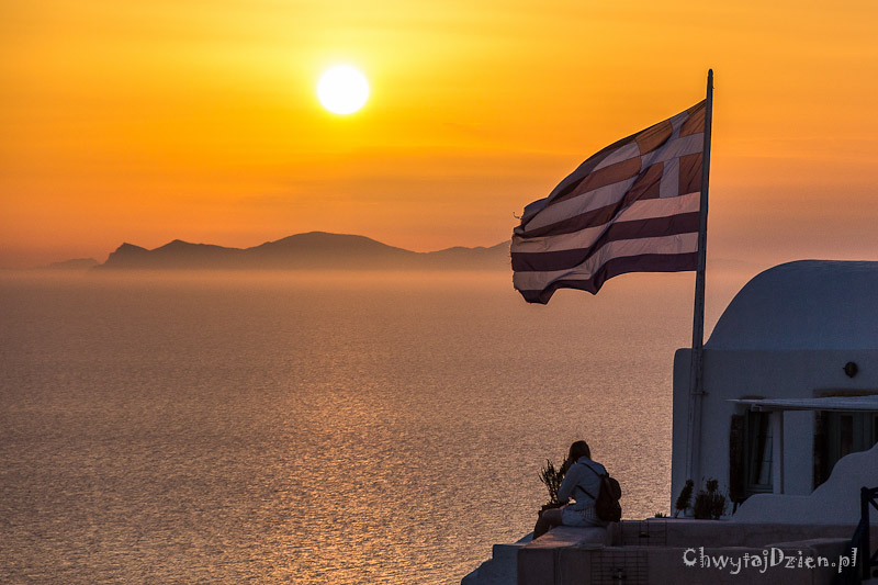 2015_grecja_santorini_zachod_slonca_08