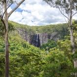 2016_australia_minyon_falls_01