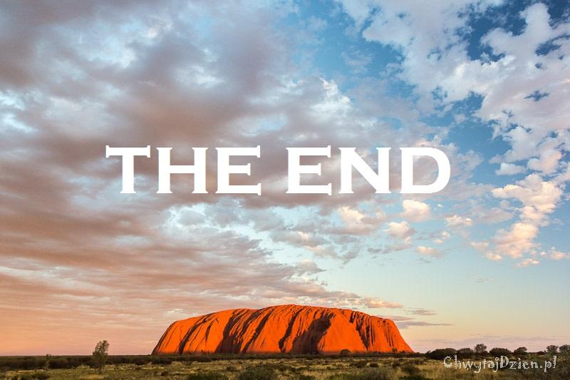 2016_australia_relacja_z_podrozy_76
