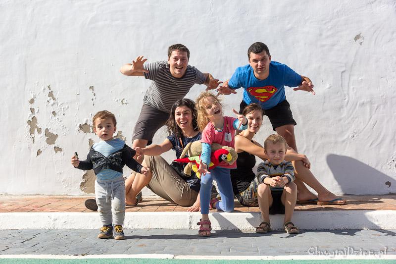 2016_hiszpania_lanzarote_swieta_02