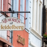 2016_niemcy_heidelberg_01