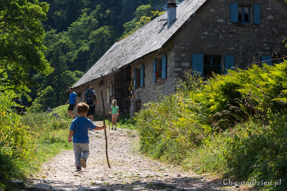 2017_francja_sentier_des_roches_12