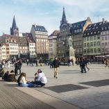 2017_francja_strasburg_03
