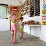 2017_kuba_trinidad_30