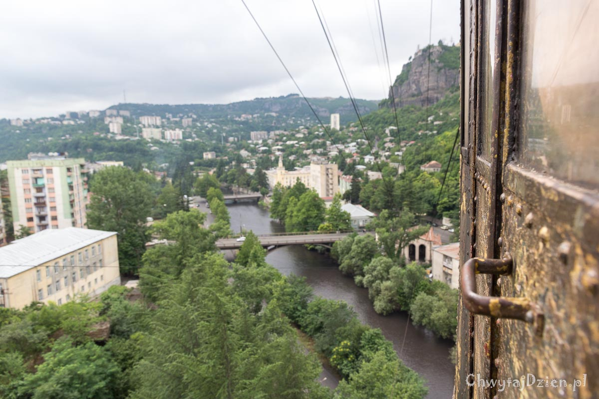 2018_gruzja_chiatura_17