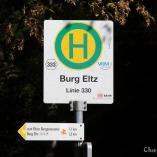 2018_niemcy_burg_eltz_01