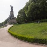 2018_niemcy_niederwalddenkmal_10