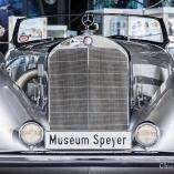 2018_niemcy_speyer_muzeum_02