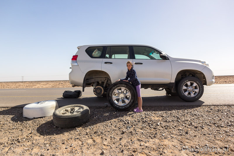 2018_oman_outback_08