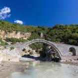 2019_albania_benja_11