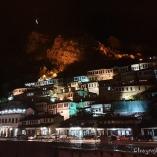 2019_albania_berat_gora_tomor_03