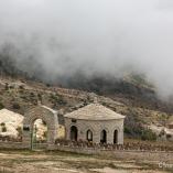 2019_albania_berat_gora_tomor_08