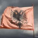 2019_albania_berat_gora_tomor_17