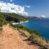 2019_albania_gjipe_beach_01