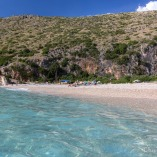 2019_albania_gjipe_beach_02