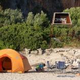 2019_albania_gjipe_beach_05