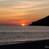 2019_albania_gjipe_beach_09