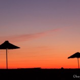 2019_albania_gjipe_beach_12