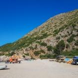 2019_albania_gjipe_beach_13