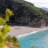 2019_albania_gjipe_beach_14